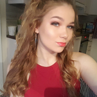 Lotta Aurora