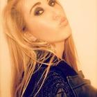 Kelsey Lyn Gouldie