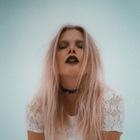 Eliza Boyd