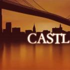 CastleAndGabanna♥