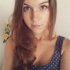 Christina Herrero
