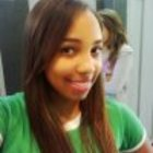 Kathleen Nayane