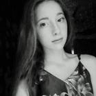 Диана Аббасова