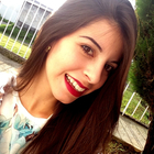 Luana Andrade