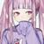 姫萩。+☆