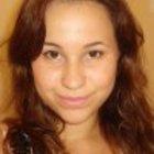 Anna Carolina Romano