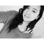 Charmaine Thao