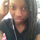 Nandele Lwandiko