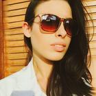Lauren ಌ