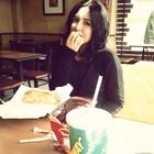 ♥Meri Garci♥