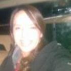 Brittany Alden