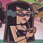 *Marie*