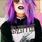 Azra Cobain