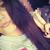 LaaCandulis♥