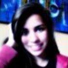 Maria Corina Rodriguez