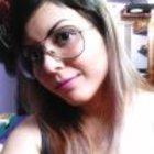 Rosie Belarmino