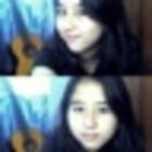 Imanuela Biring