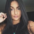 Raphaela Costa