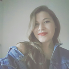~ Valentina ~