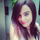 Nathalia Lima