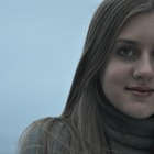 Marijana Cikiriz