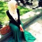 Zainab Naseer