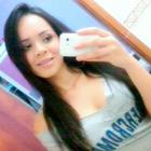 Tamires Ramos