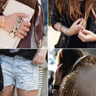 Girls Fashion ♥ ™