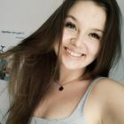 Alexx_Nina