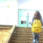 Nekaa Dias