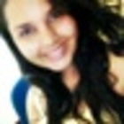 Luana  Melo  (:
