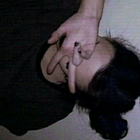 Babygirl~