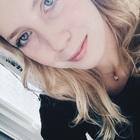Amanda Almqvist