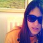 Gabriella Ingrid