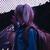 *Lilac Sky*