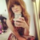 Rishabh Love Bella Thorne