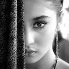 ♛ Bάby Dѳll