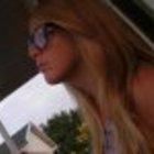 Roxana Grec