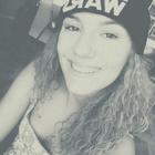 Lina6^^