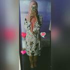 kawaii_zahra