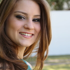 Laura Dorneles