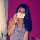 Butaina:)♥