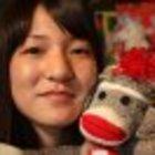Moe Yoshida