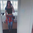 Emma Barber