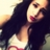 JASMINE V