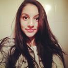 Camila Ananda