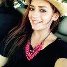 Alejandra Preciado