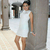 Katia_Moreno