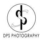DPS Photography