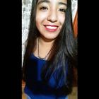 RoxySaihueque♥